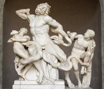 http://www.the-art-minute.com/wp-content/uploads/2014/01/Laocoon_Pio-Clementino_Inv1059-1064-1067-624x600.jpg