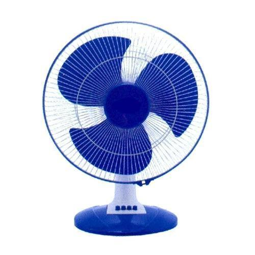 Image result for fan