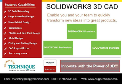 Cad software reseller