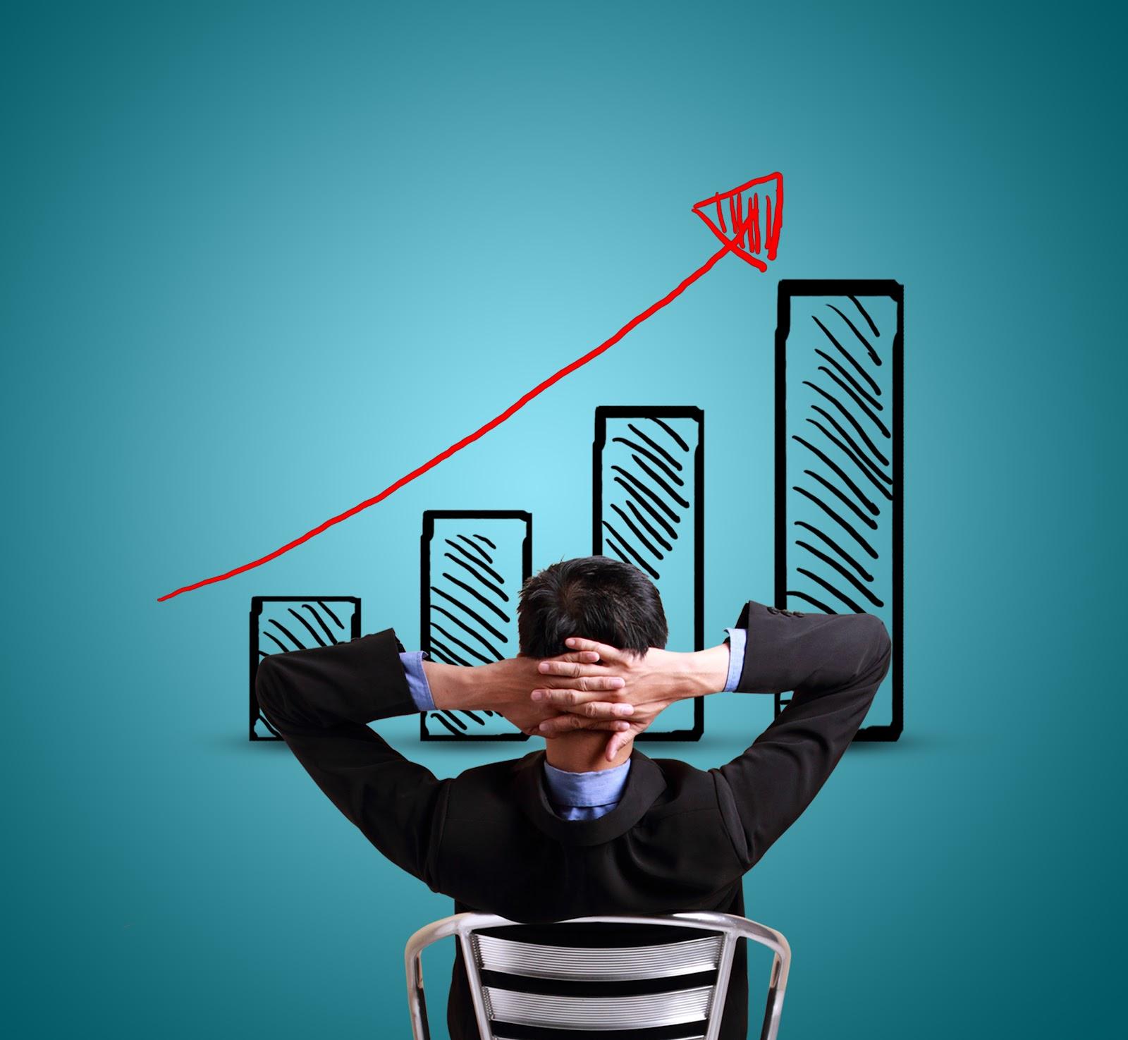 Анализ рынка и аудитории