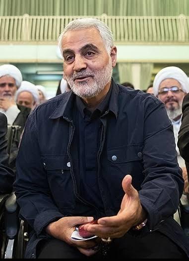 https://www.mondialisation.ca/wp-content/uploads/2021/01/qassem-soleimani-iran.jpg