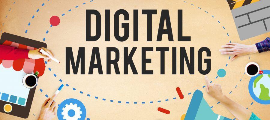 D:\Digital-marketing-cho-linh-vuc-bat-dong-san.jpg