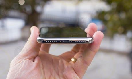 Cách kiểm tra iPhone X cũ trước khi mua mới nhất 2019