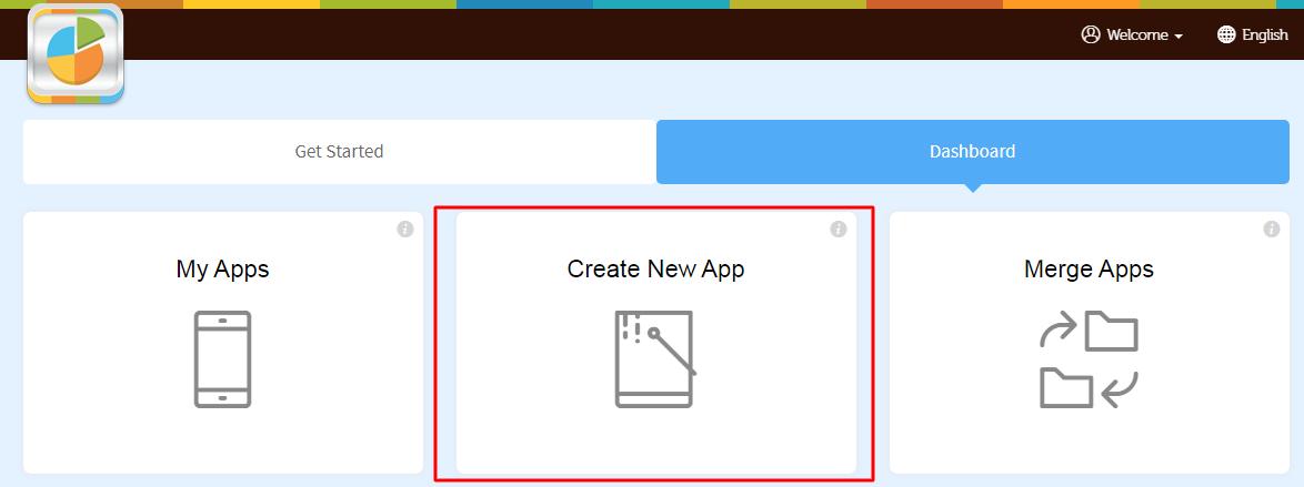 How to Make an App like Ola & Lyft