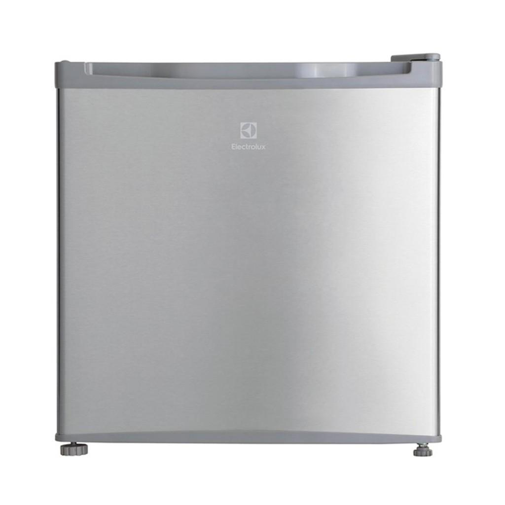 3. Electrolux ตู้เย็นมินิ 1 ประตู รุ่น EUM0500SB