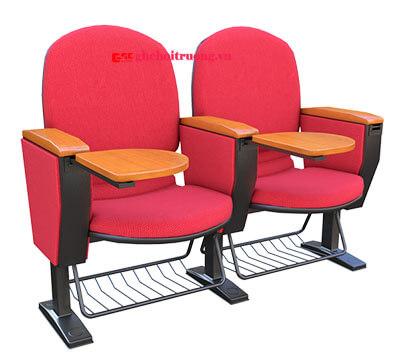 Mua ghế hội trường EVO Seating giá rẻ Hà Nội