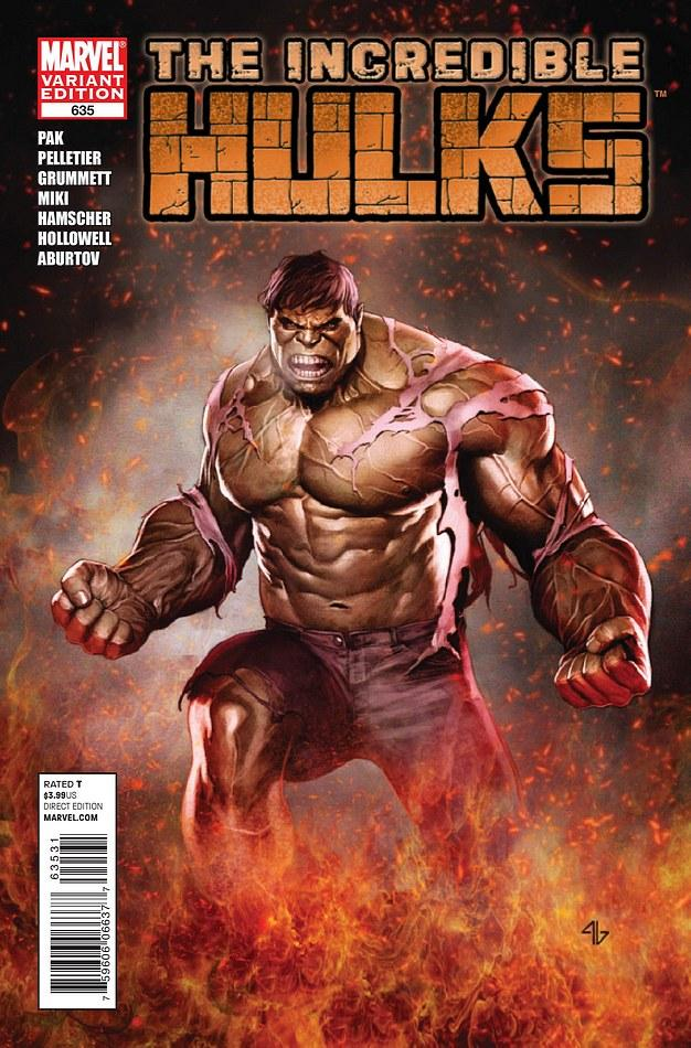 https://vignette.wikia.nocookie.net/marveldatabase/images/2/22/Incredible_Hulks_Vol_1_635_Variant_2.jpg/revision/latest?cb=20110827072937