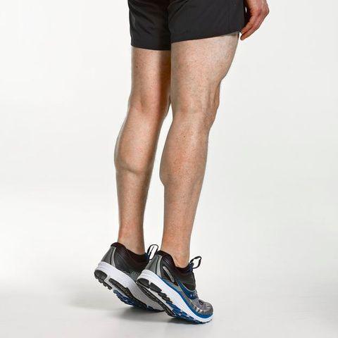 calf-raises-1.jpg