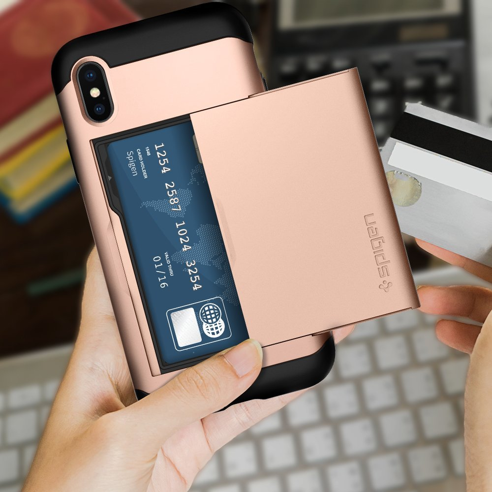 op-lung-iphone-x-spigen-slim-armor-cs-12.jpg