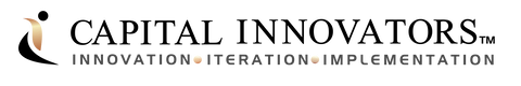 Capital Innovators logo