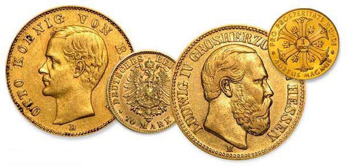 10 quốc gia dự trữ nhiều vàng nhất thế giới - Ảnh 3.
