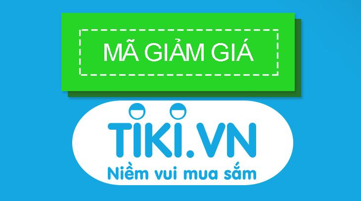 Hãy đến với magiamgia247.vn để tìm được mã giảm giá Tiki khách hàng mới nhé!