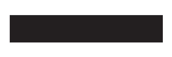 DreamCommerce-43d1eed8cc6b5a834d1d971ede41c54f.png