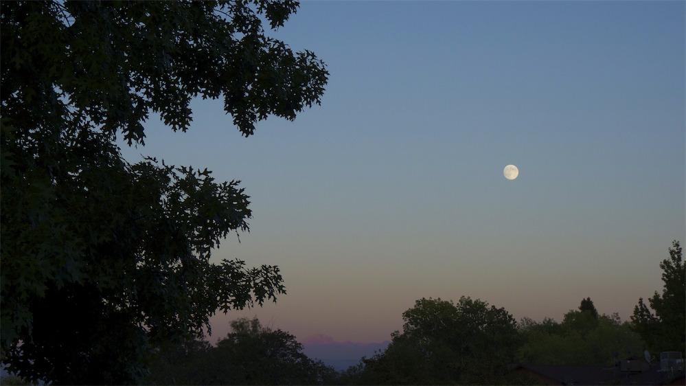 Moon and Lassen 3.jpg