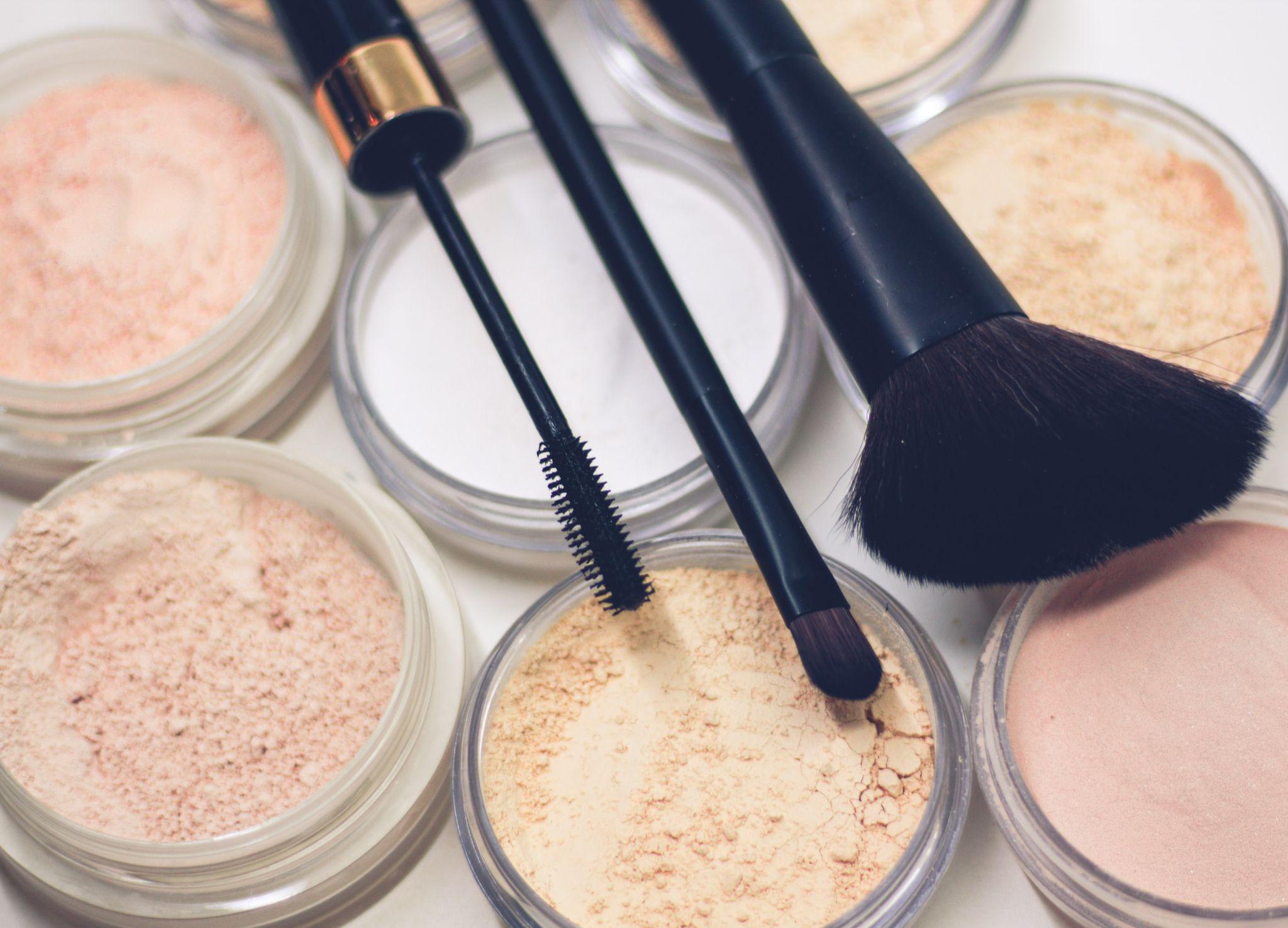 Conheça bases coringa para maquiagem profissional