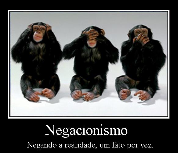 Negacionismo 01.png