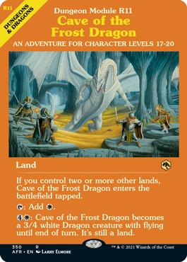 C:UsersJosef JanákDesktopMagicStředeční VýhledyStředeční Výhledy 13Cave of the Frost Dragon.png