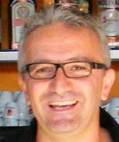Fratini Giuseppe