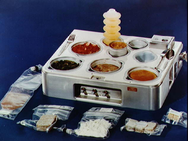 skylab food.jpg
