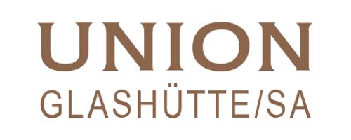 Union Glashütte logo