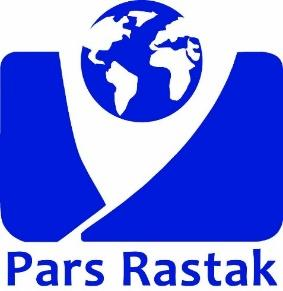 C:\Users\USER\AppData\Local\Microsoft\Windows\INetCache\Content.Word\parsrastak logo english.jpg
