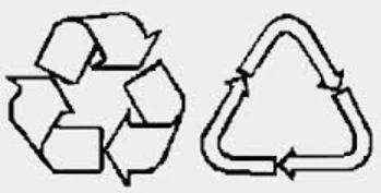 знаки на товарах и их значение