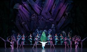 http://musicseasons.org/wp-content/uploads/The-Stone-Flower-by-Natasha-Razina-%C2%A9-State-Academic-Mariinsky-Theatre-8-300x180.jpg