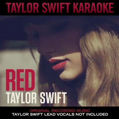 Taylor swift everything has changed mp3 download songslover.