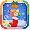 Christmas Activity Book file APK Free for PC, smart TV Download