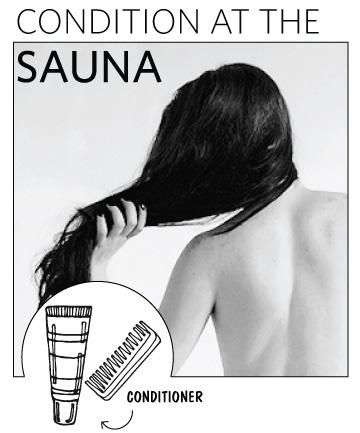 http://assets.myntassets.com/v1437977769/Lookgood/July/24th/Hairstyling/lazy-girl-hairstyle-hacks-sauna.jpg