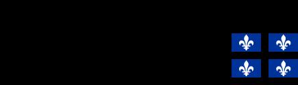 \\HYPNOS\Dossiers communs\Warby-Commun\Users\SimonFournier\Organisation Journée de la Recherche 2019\FRQSC_RGB(multimedia-transparent).png