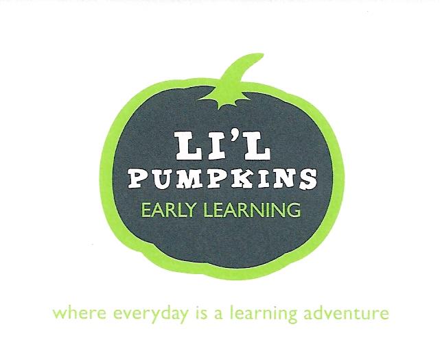 Li'L Pumpkins.jpg