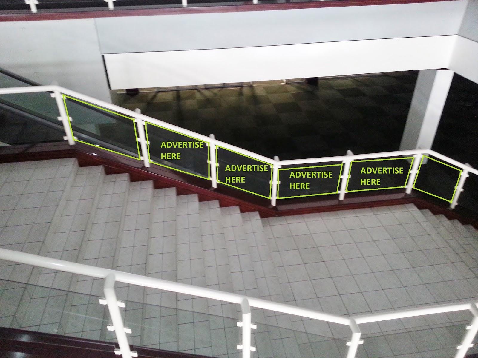 StairBallistrade03.jpg