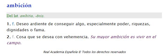 ambicion-real-academia-espanola.png