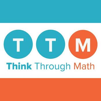think through math.jpg