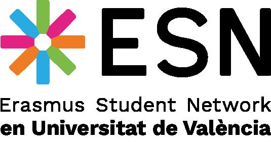 MacintoshCarmina1 HD:Users:cbrand:Downloads:ES-en_uv-logo-colour-RGB.png