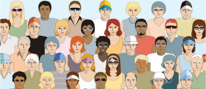 kişi, poz, fotoğraf, grup içeren bir resim  Açıklama otomatik olarak oluşturuldu