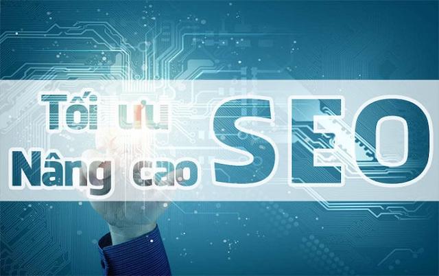 Dịch vụ SEO onpage chuyên nghiệp tại On Digitals