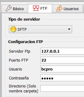 Programación en Velneo: integración de un ERP con CAD 14