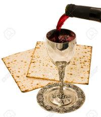 passover-wine-shabbat_w200.jpg