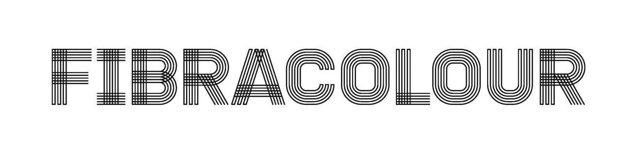 Y:\Datos\INCIS\FINSA\Contenidos-blog\190404-Meteoritos\Grafica\190205_Logo_Fibracolour.jpg