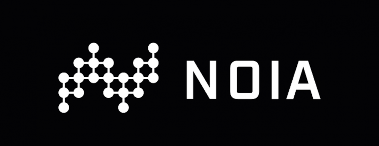 Blog NOIA token