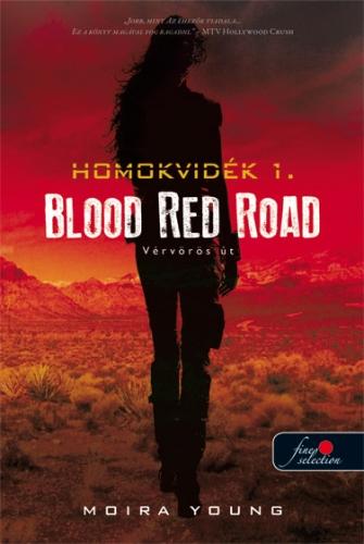 bloodredroad.jpg