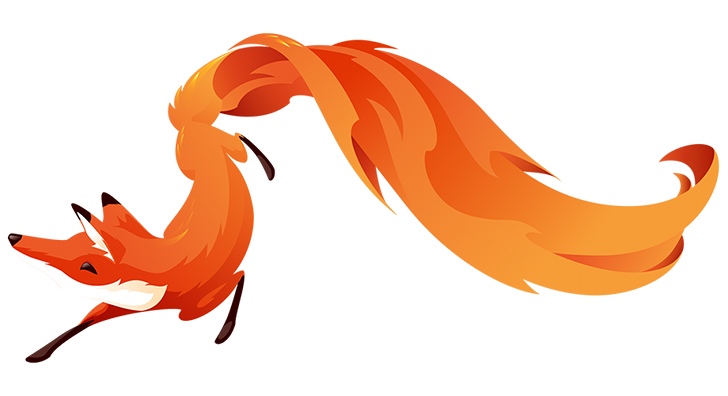 http://i1-news.softpedia-static.com/images/news-700/Meet-the-Firefox-OS-Mascot-a-Fox-That-s-on-Fire.png