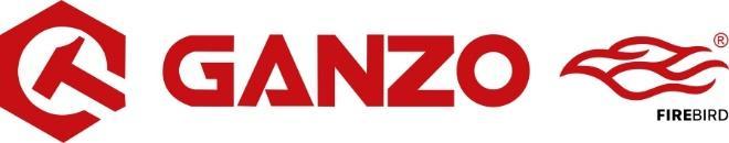 мультитул какой фирмы лучше чем Ganzo?