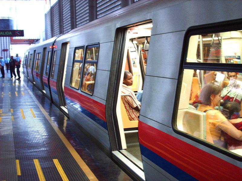 Metroteques.JPG
