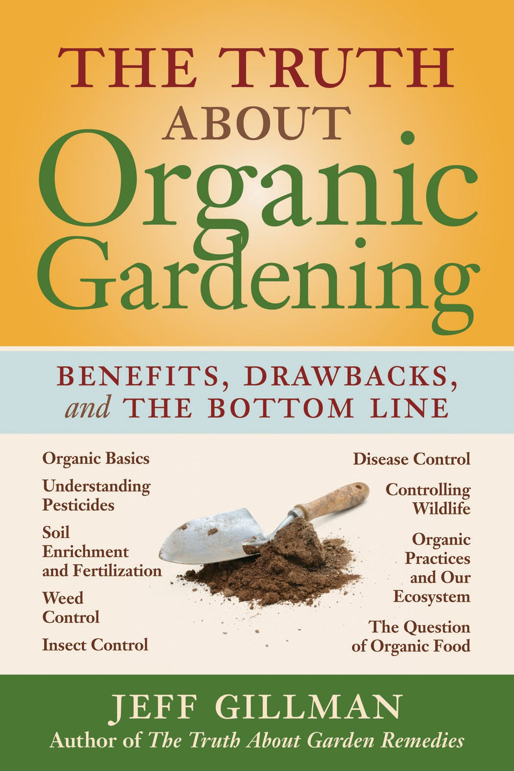 How <span class='ent _Organic_Gardening'><span class='ent _Organic_Gardening'><span class='ent _Organic_Gardening'><span class='ent _Organic_Gardening'><span class='ent _Organic_Gardening'><span class='ent _Organic_Gardening'><span class='ent _Organic_Gardening'><span class='ent _Organic_Gardening'><span class='ent _Organic_Gardening'><span class='ent _Organic_Gardening'><span class='ent _Organic_Gardening'><span class='ent _Organic_Gardening'><span class='ent _Organic_Gardening'><span class='ent _Organic_Gardening'><span class='ent _Organic_Gardening'><span class='ent _Organic_Gardening'><span class='ent _Organic_Gardening'><span class='ent _Organic_Gardening'>Organic Gardening</span></span></span></span></span></span></span></span></span></span></span></span></span></span></span></span></span></span> Helps the Environment