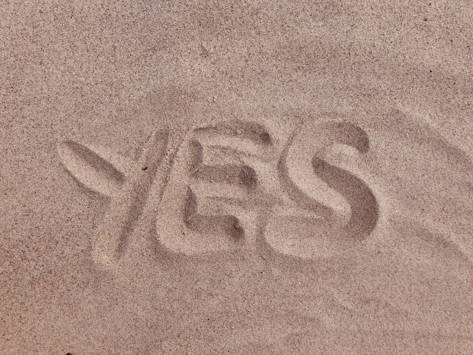 5 ways to convince your boss to say yes to a project management tool
