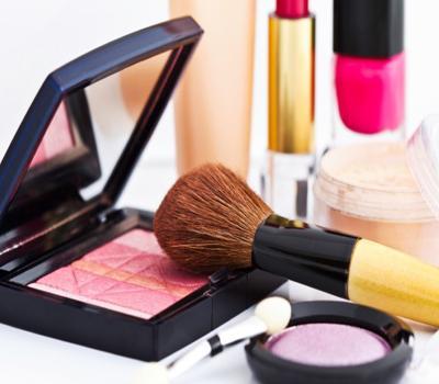 produk kosmetik halal malaysia