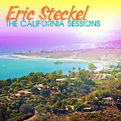The California Sessions